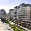 Apartamentul de 1 milion de Euro