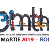 Romtherm 14-17 Martie 2019