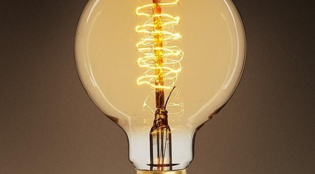 Solutii de iluminat