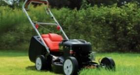 Cum alegem masina de tuns iarba?