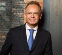 Wienerberger raporteaza o crestere puternica in 2018