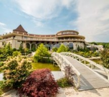 S-a lansat LuxuryImob.ro un portal profilat pe proprietățile românești de lux scoase la vânzare sau închiriere