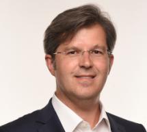 Iulian Mangalagiu este noul Managing Director al Wienerberger România