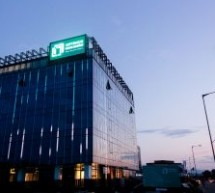 Optimus Nova Center, prima clădire de birouri de clasa A din Florești, schimbă regulile jocului