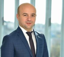 Reynaers Aluminium România: Industria de construcții nu se confruntă încă cu întreruperi ale activității